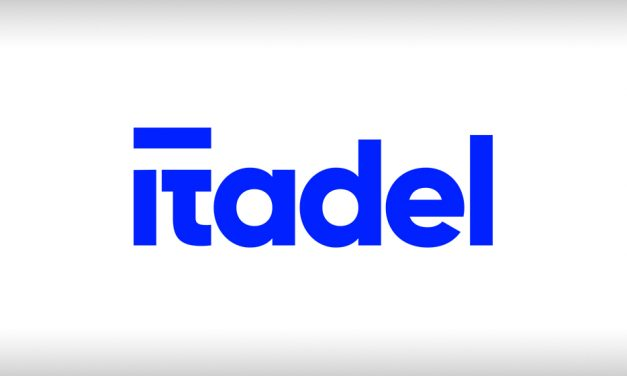 TDC Hosting is now Itadel A/S